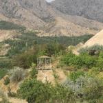 achraf oukhoum