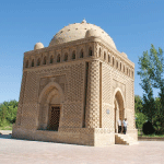 boukhara