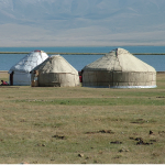 aydar village
