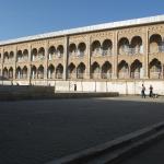 termez tachkent