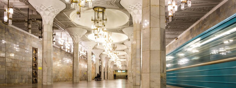 metro-de-tachkent