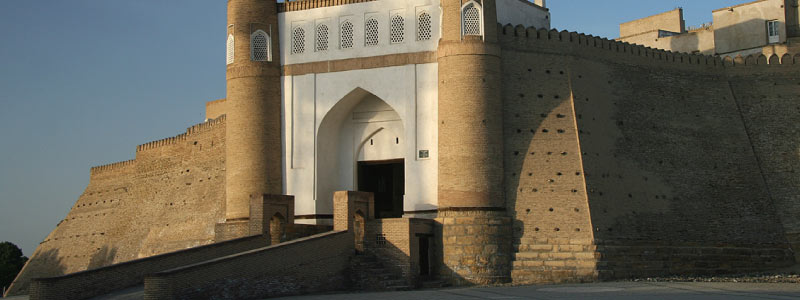 boukhara-citadelle-ark