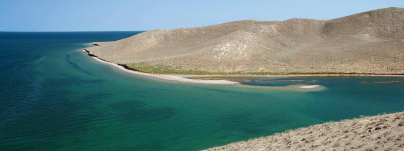 le-lac-aydarkoul