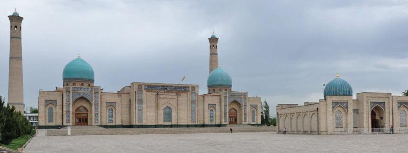 ouzbe-hasti-imam-tachkent